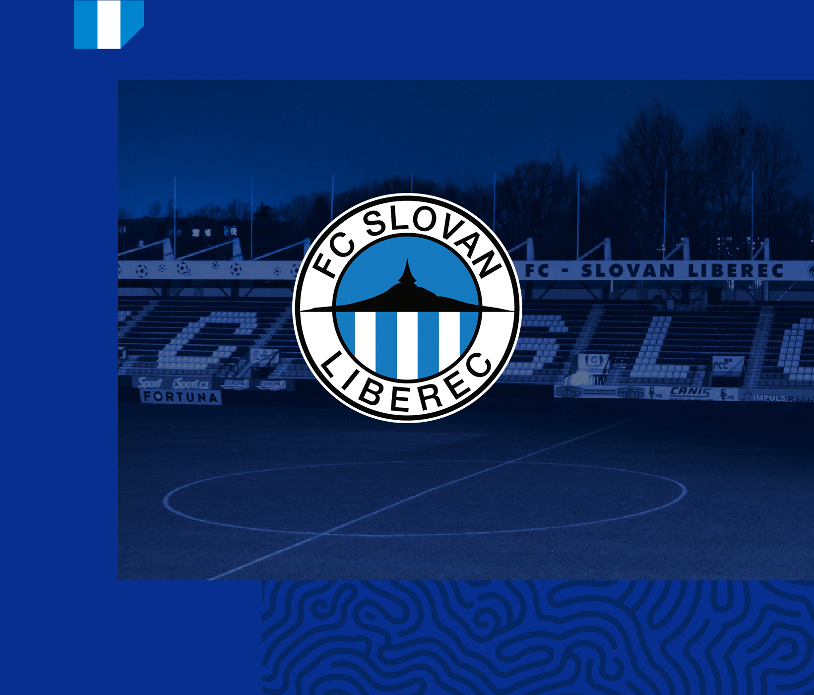 ***CORRECTION*** PLEASE CORRECT THE NAME OF THE TEAM TO FC ...  |Fcsb-slovan Liberec