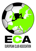 European Club Association