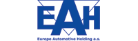 Europe Automobile Holding EAH
